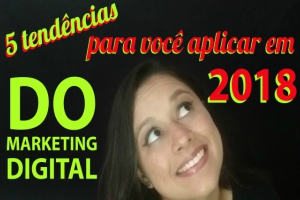 tendencias-marketing